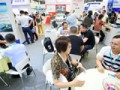 过滤分离展,2021第十五届【广州】国际过滤与分离展览会