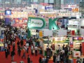 电子展|电子封装2021深圳【第十一届】国际电子封装展览会